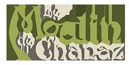 Moulin de Chanaz – huile noix – huile de noisettes – Savoie